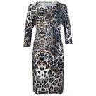 angelle milan jurk 2022 print 4165