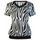 Top Zebra Per Tutti