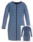 Deal-75 jurk Tessa