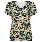 Per Tutti leopard