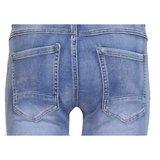 Norfy jeans/ Essems jog jeans_