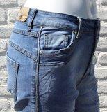 Norfy capri jeans LAATSTE MT 36_