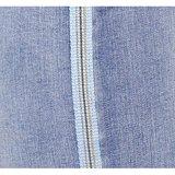 Jeans rok met bies Zac& Zoe_