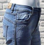 Norfy capri jeans bies LAATSTE MT 36_