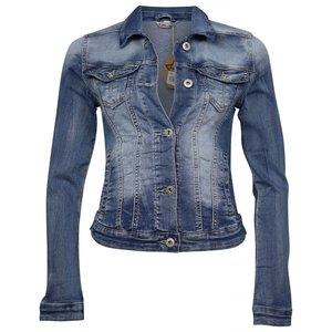 Spijker jasje place du jour 60020-J10