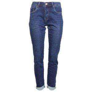 Norfy Jog Jeans 6998
