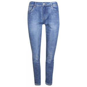 Norfy Jeans 7090
