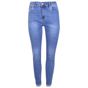 Norfy Jeans 7151