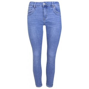 Norfy jeans 7097