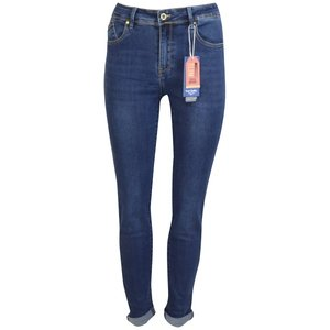 Norfy jeans 7268