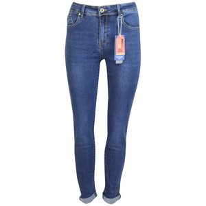 Norfy Jeans 7262