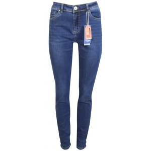 Norfy Jeans 7269