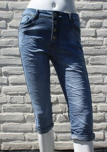 Norfy jeans 1561