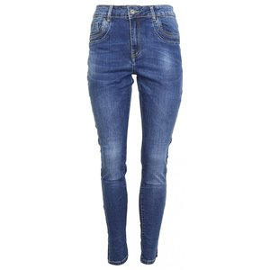 Norfy jeans Z3002