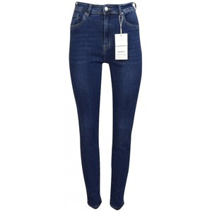 Norfy jeans 7279 80's jeans