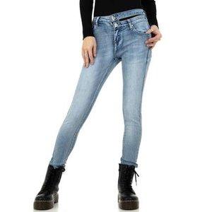 Dromedar Jeans