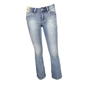 Monday jeans Flare HP6267