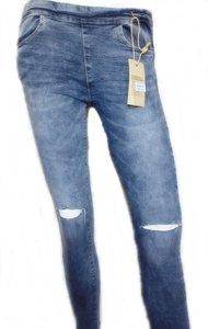 Monday jeanstregging PSA0310-2