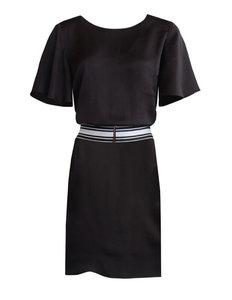 Deal-75 jurk Kiki