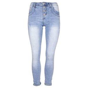 Place du jour jeans 90041C