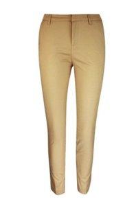 Norfy pantalon zand LAATSTE MT 40