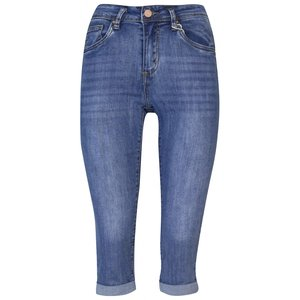 Norfy capri jeans 6836