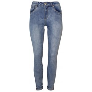 norfy jeans k288