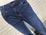 Place du jour jeans A92972-K