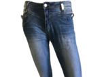 Jeans-Place-du-Jour-97083-L